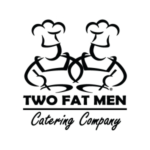 Welcome to Two Fat Men Ice Cream Company